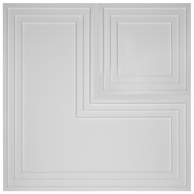 nu_vues-executive-corner_panel