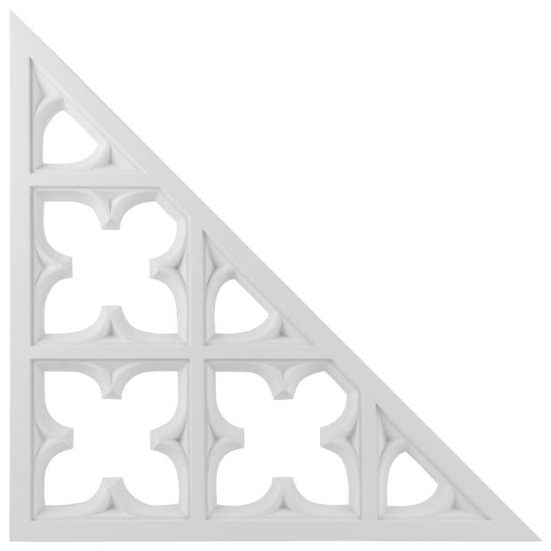 nu_vues-petite_flor-diagonal_tilev2