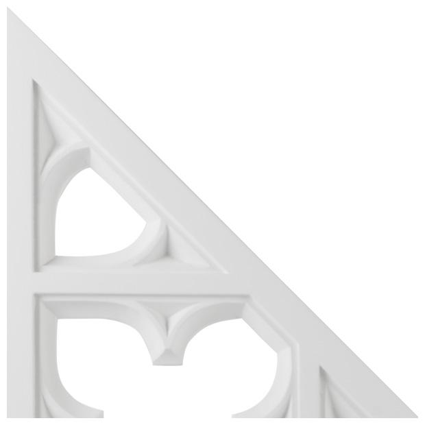nu_vues-petite_flor-diagonal_zoomv2