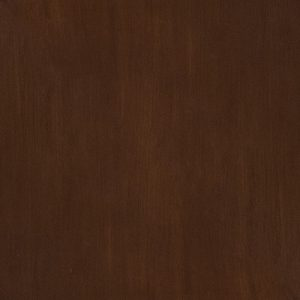 Faux-finish: Woodgrain