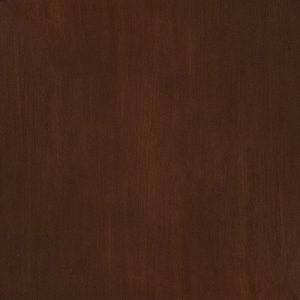Faux-finish: Woodgrain