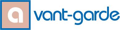 logo-avant-garde-h_100px