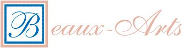 logo-beaux-arts-h_100px-new
