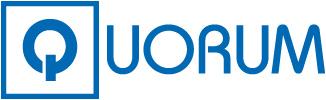 logo-quorum-h_100px
