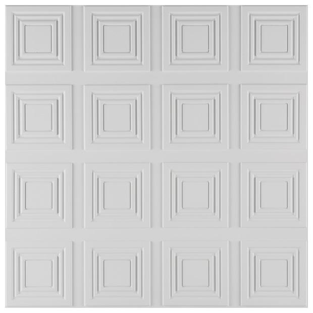 nu_vues-16_square_se-tile