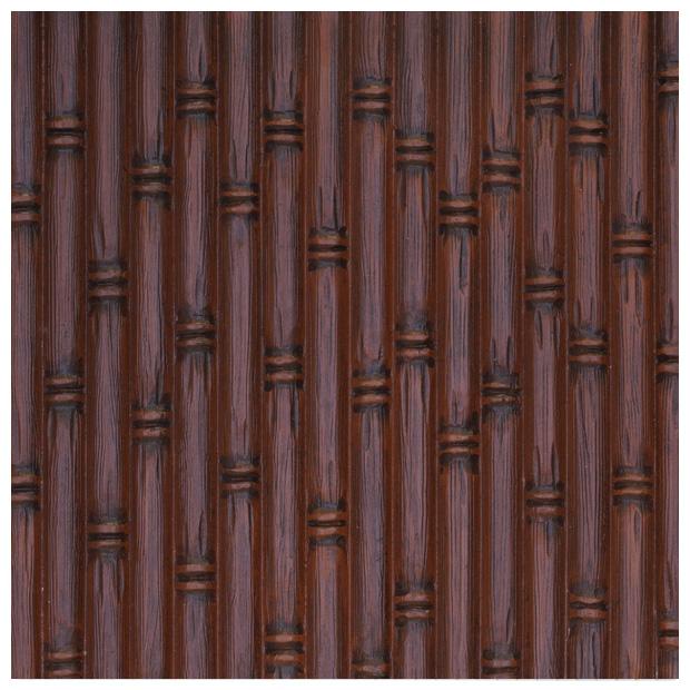 nu_vues-bamboo_linear-woodgrain-zoom