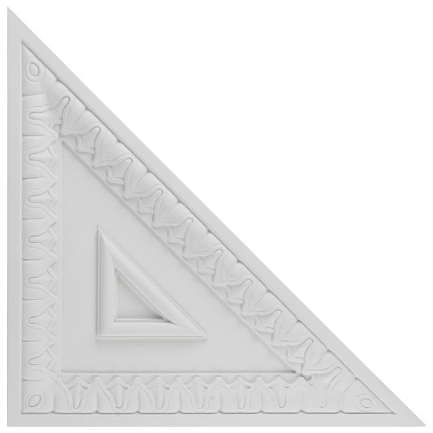 nu_vues-captiva_rose-diagonal