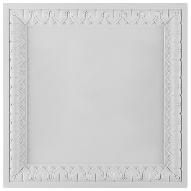 nu_vues-captiva_rose-tile-no_frame