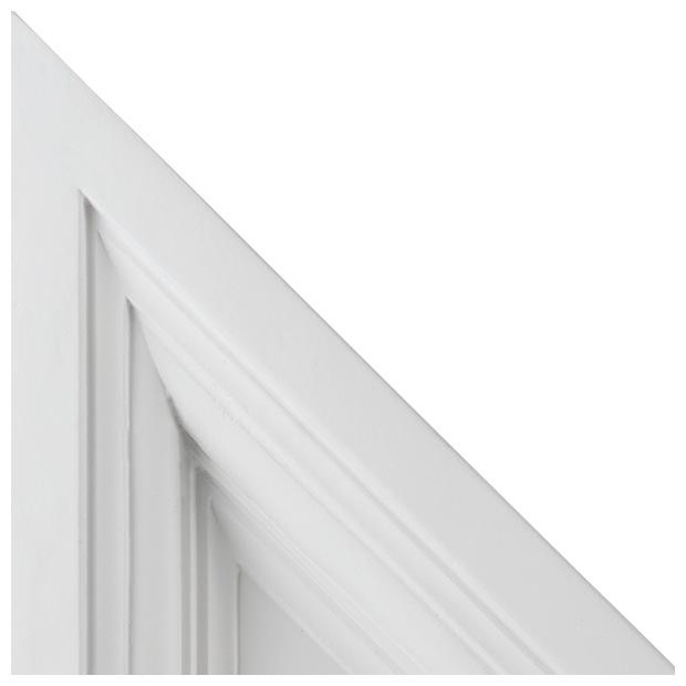 Classic Coffer Diagonal