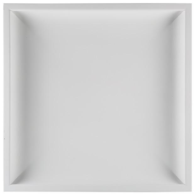 nu_vues-domed_coffer-tile