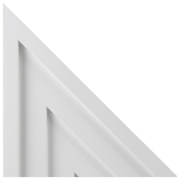 nu_vues-executive-diagonal-zoom