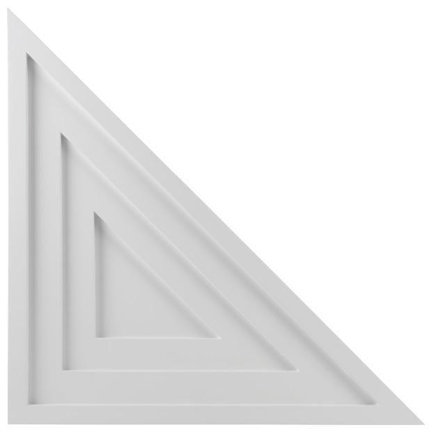 nu_vues-executive-diagonal