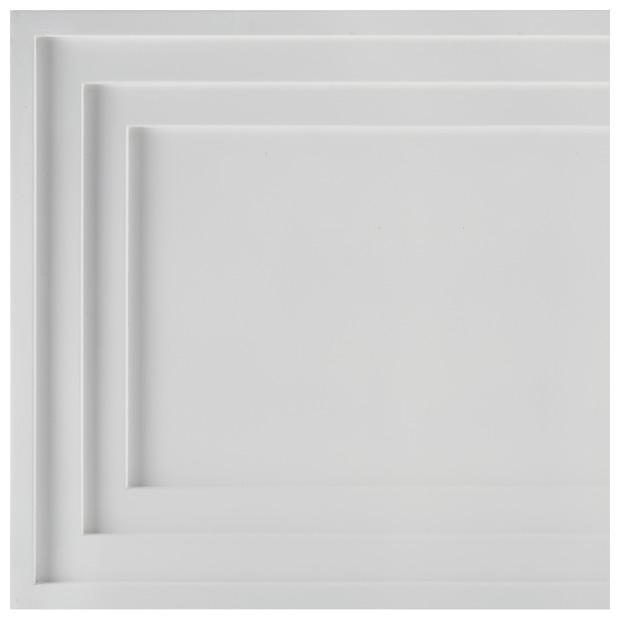 nu_vues-executive-rectangular_o-zoom