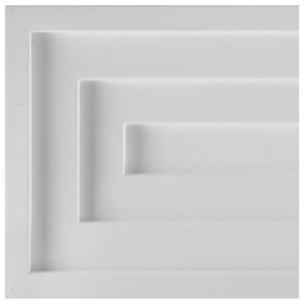 nu_vues-executive-rectangular_s-zoom