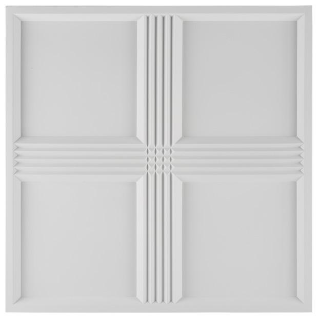 nu_vues-intersect-tile