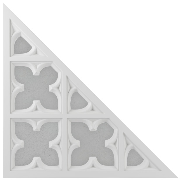 nu_vues-petite_flor-insert-diagonal