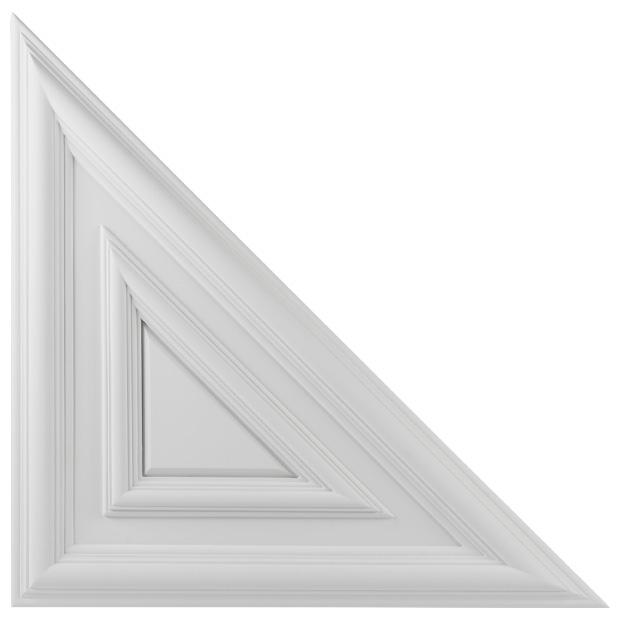 Traditional III: Diagonal
