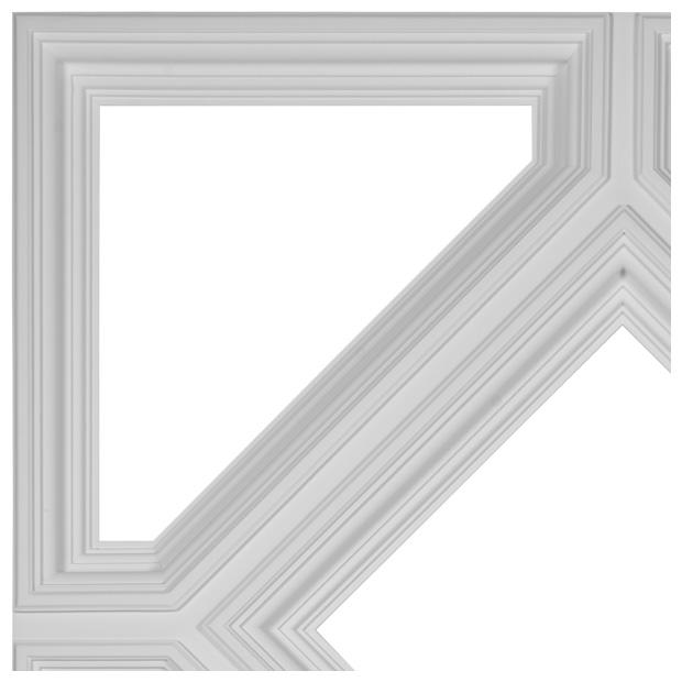 quorum-crown_coffer-chandelier_v2-zoom