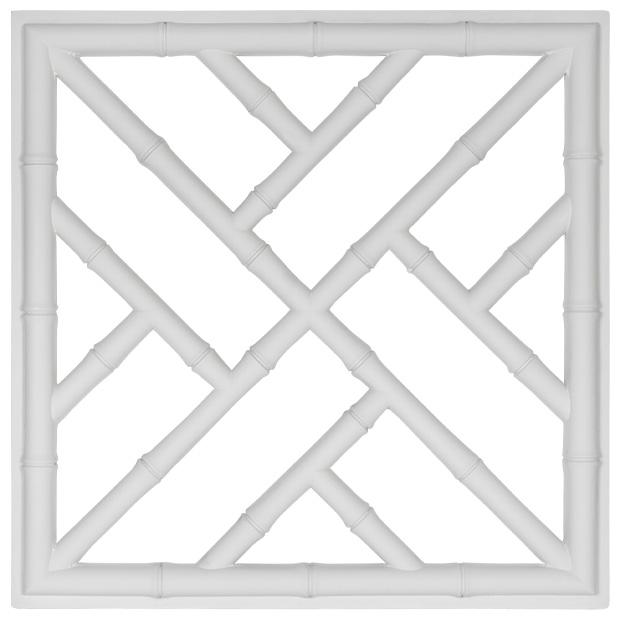 avant_garde-bamboo-tile