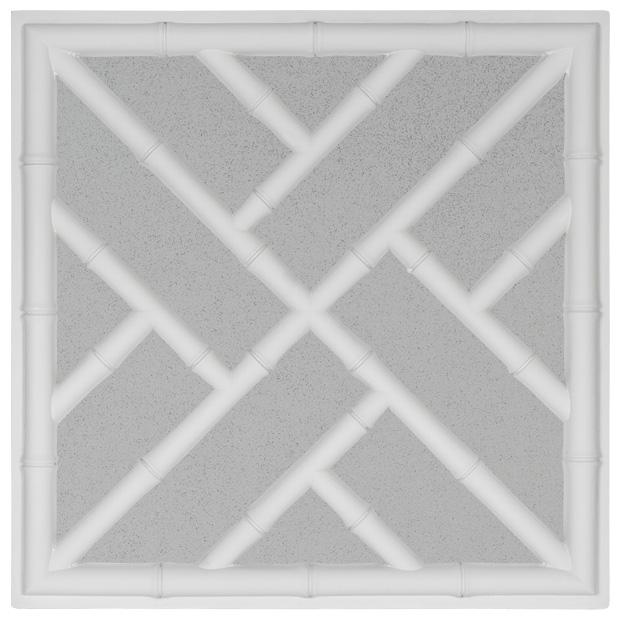 avant_garde-bamboo-tile_acoustic