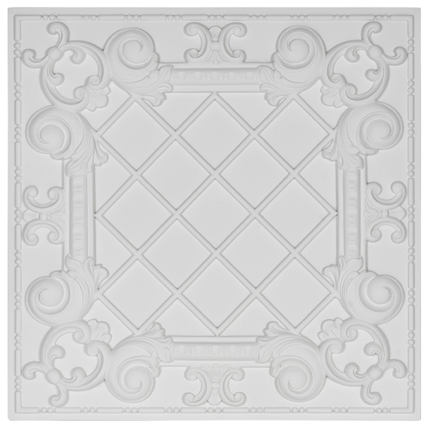 avant_garde-bisazza_flat-tile