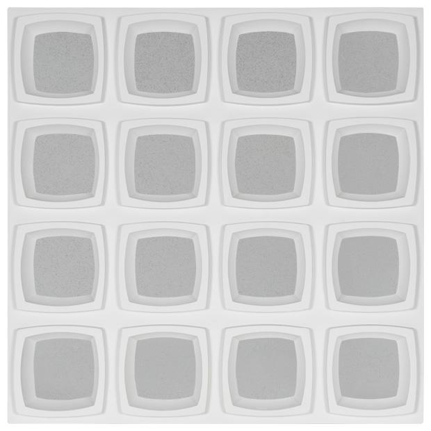avant_garde-deco_sixteen-tile