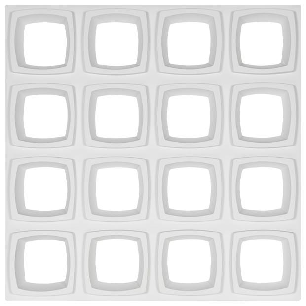 avant_garde-deco_sixteen-tile_v2