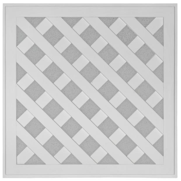 avant_garde-diagonal_flat_lattice-tile_acoustic