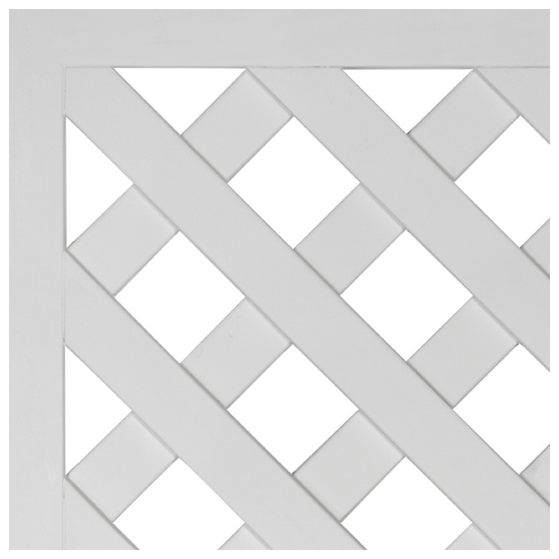 avant_garde-diagonal_flat_lattice-zoom