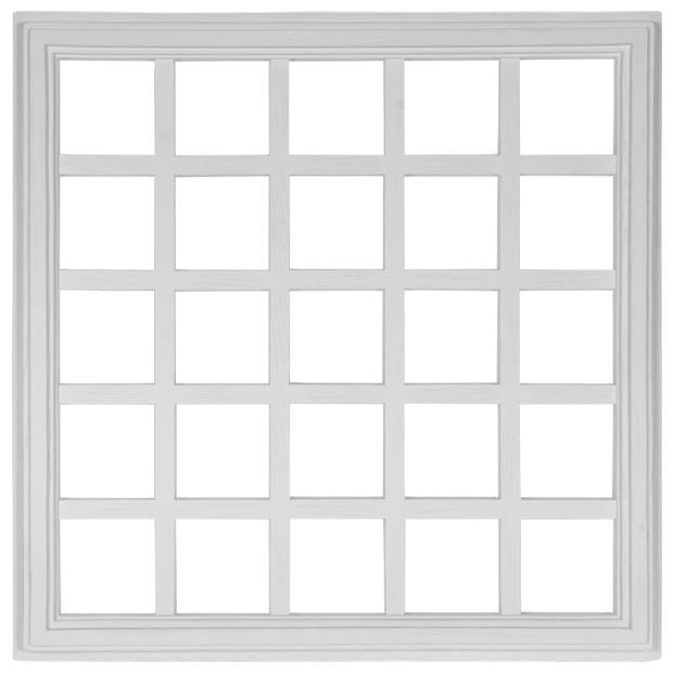 avant_garde-epoch_field-tile