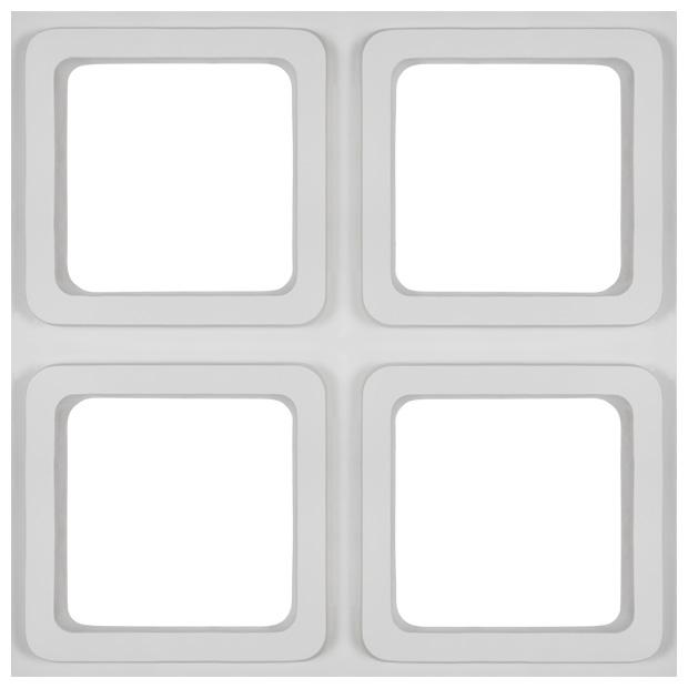 avant_garde-four_radius-tile
