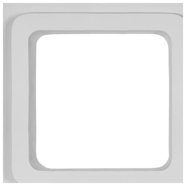 avant_garde-four_radius-zoom