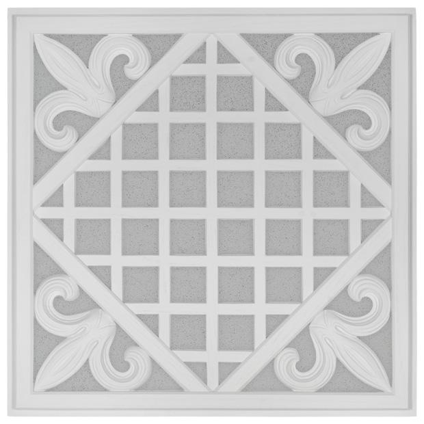 avant_garde-french_vintage-tile_acoustic
