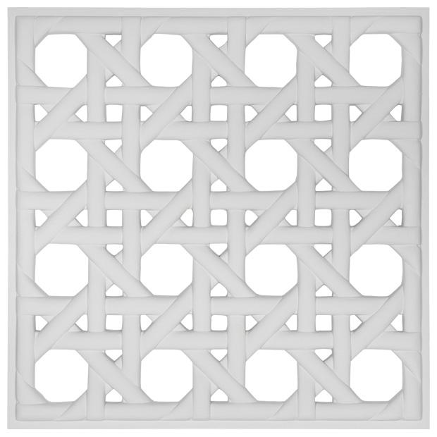 avant_garde-geometric-tile