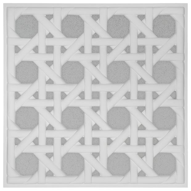 avant_garde-geometric-tile_acoustic