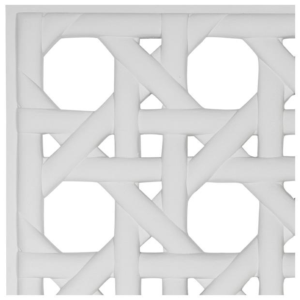 avant_garde-geometric-zoom