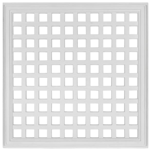 avant_garde-lattice_flat-tile