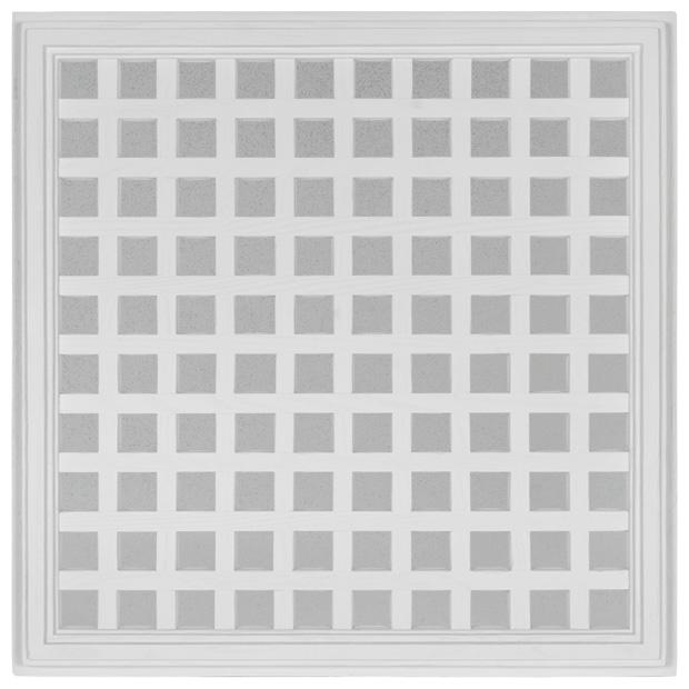 avant_garde-lattice_flat-tile_acoustic