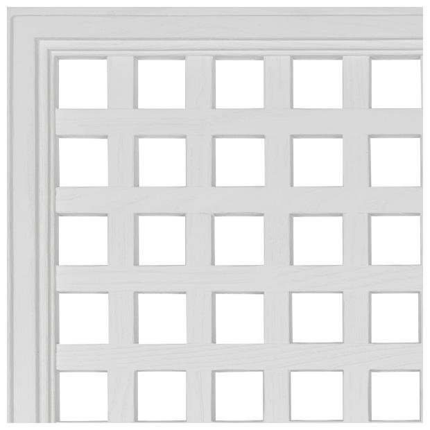 avant_garde-lattice_flat-zoom