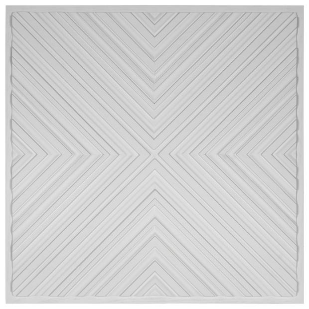 avant_garde-modernist_cross-tile