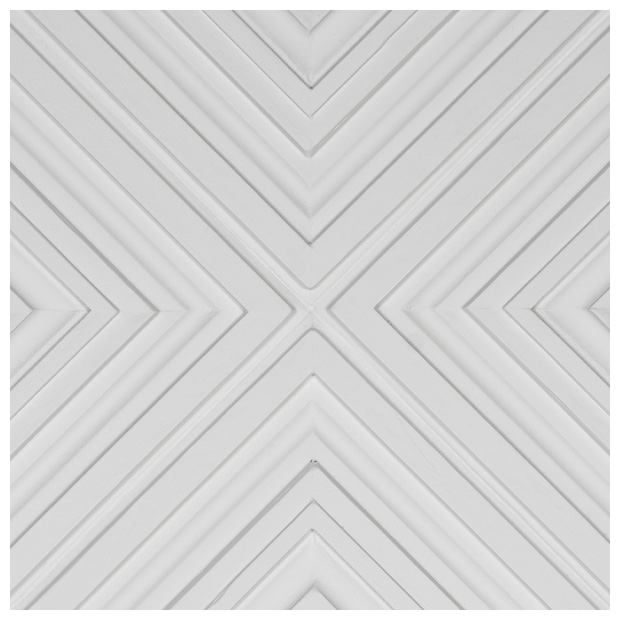 avant_garde-modernist_cross-zoom
