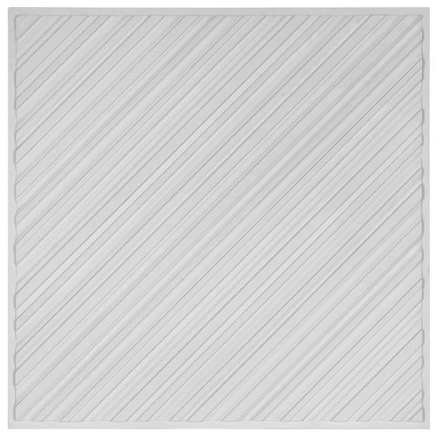 avant_garde-modernist_diagonal-tile