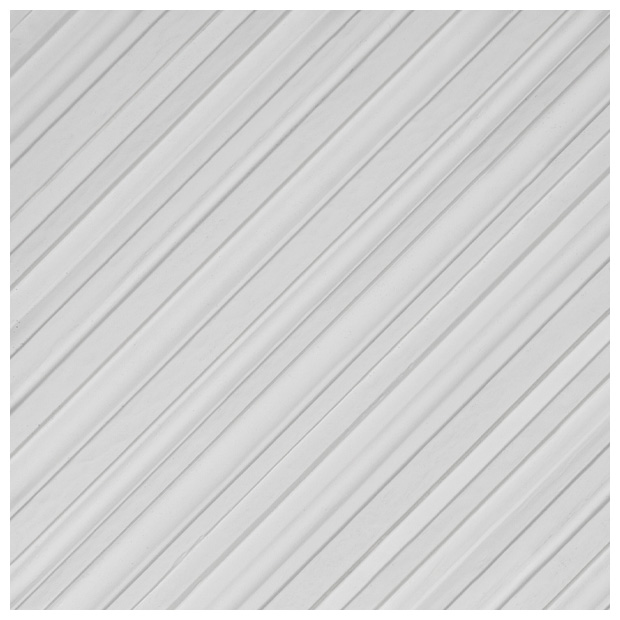 avant_garde-modernist_diagonal-zoom