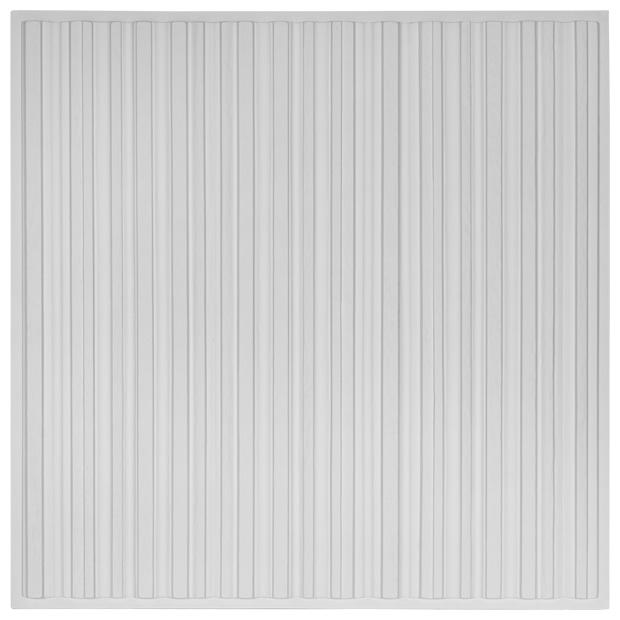 avant_garde-modernist_linear_h-tile