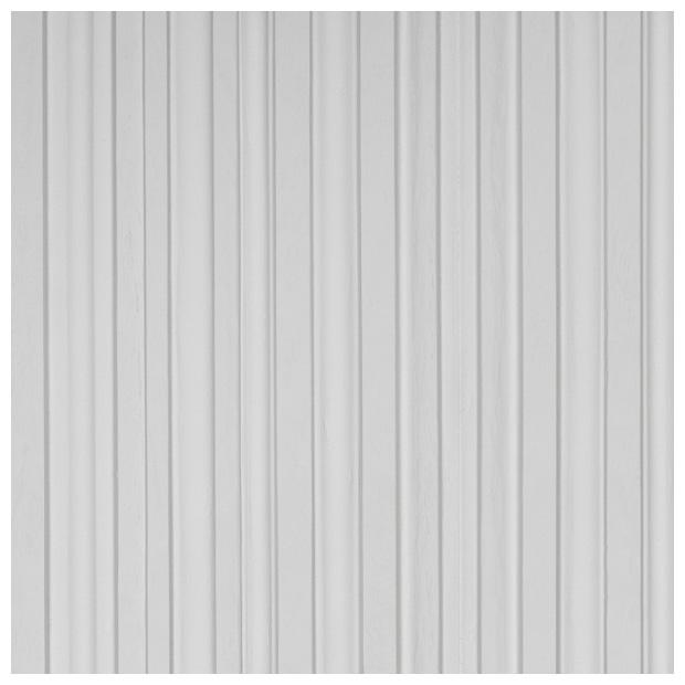 avant_garde-modernist_linear_h-zoom
