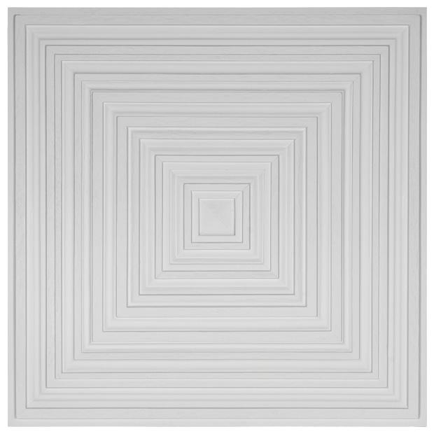 avant_garde-modernist_square-tile