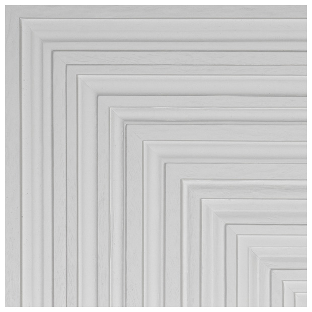 avant_garde-modernist_square-zoom
