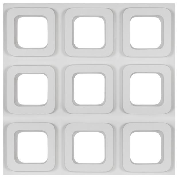avant_garde-nine_radius-tile