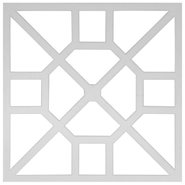 avant_garde-patternatic-tile