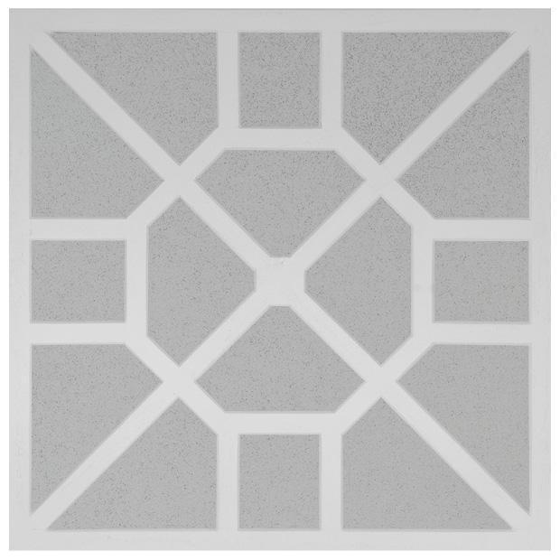 avant_garde-patternatic-tile_acoustic